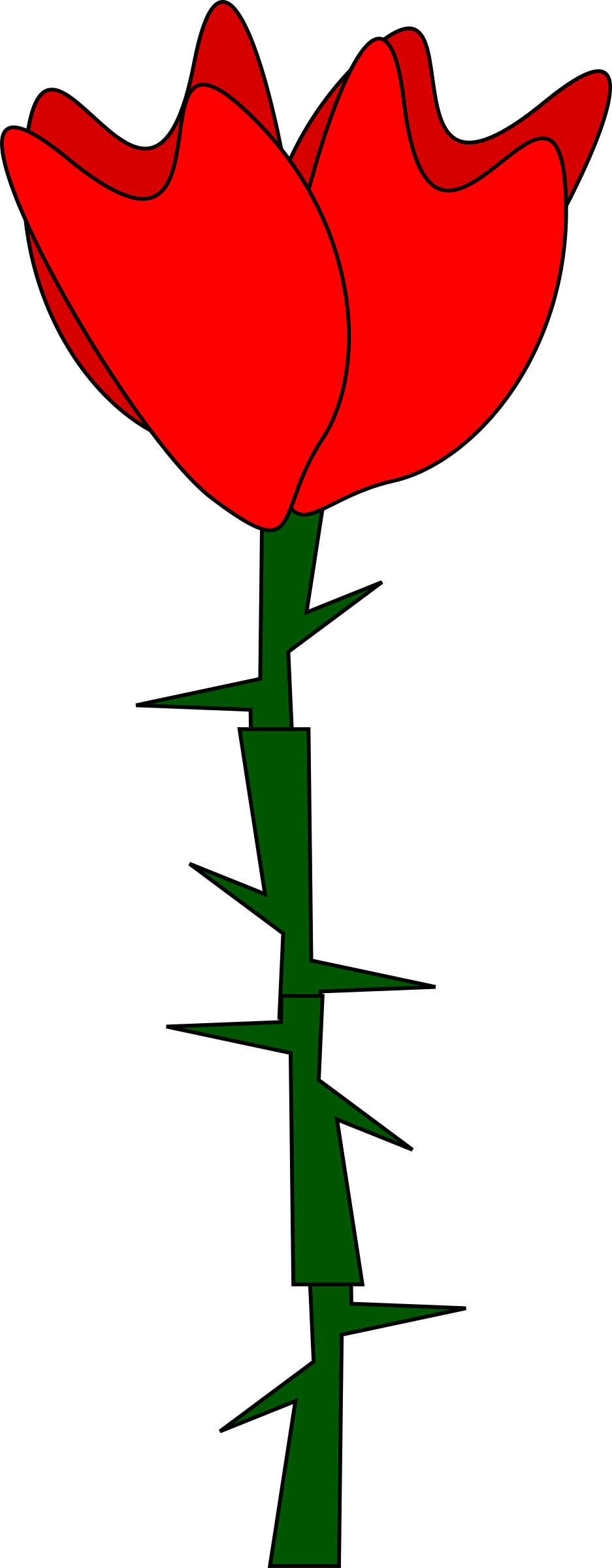 937x2400 Flor Flower By @tonlima, Plant,nature, Flower, Clipart,