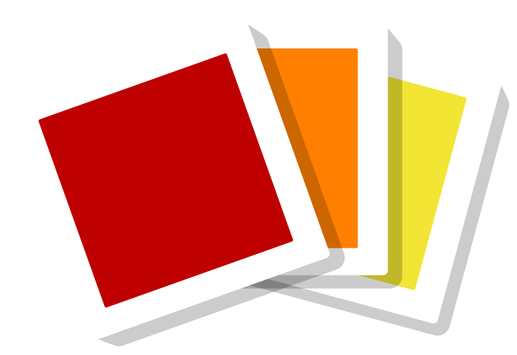 746x513 Fileopen Clipart Library Clipart Panda