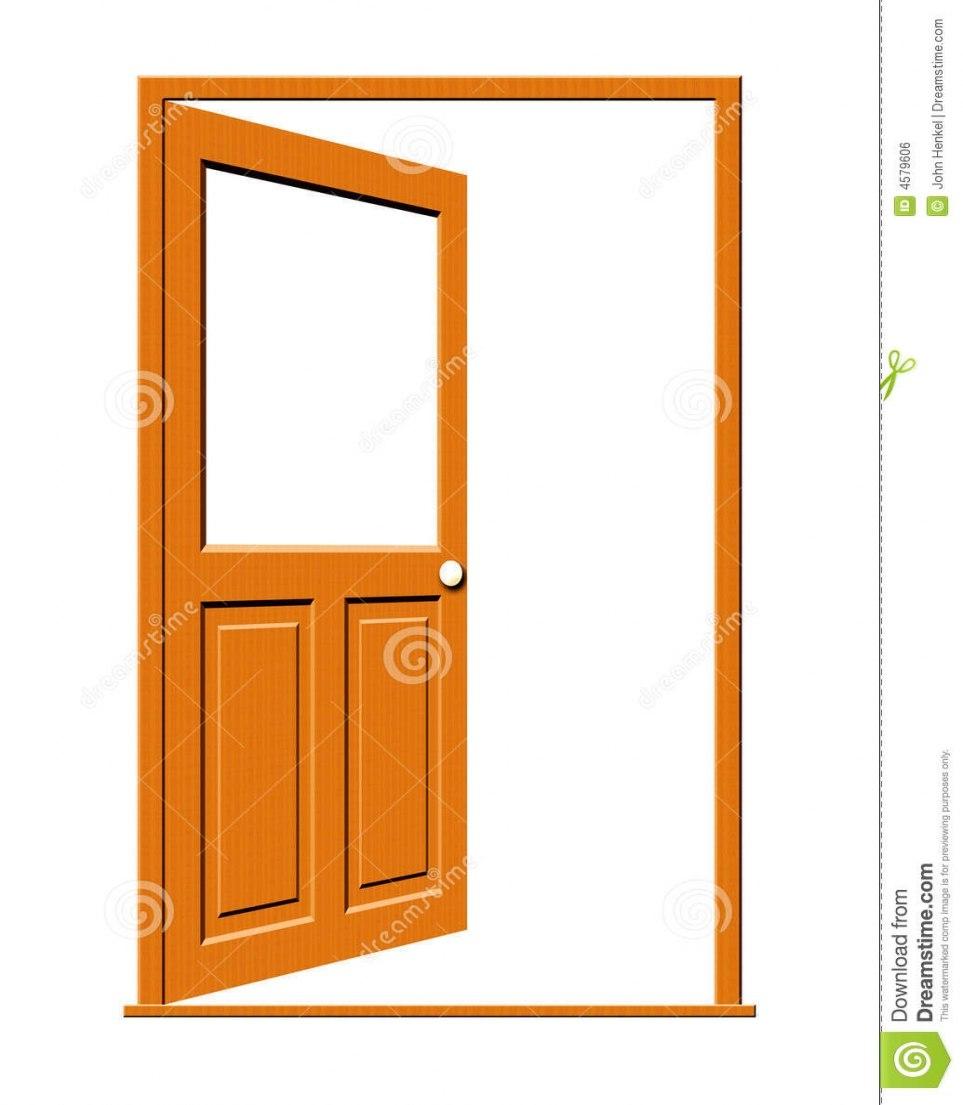 963x1105 Open Door Images Clip Art Whlmagazine Door Collections