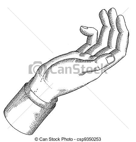450x470 7 Best Hands Images Palm, Bible And Browning