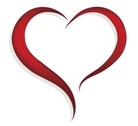 Open Heart Clipart | Free download on ClipArtMag