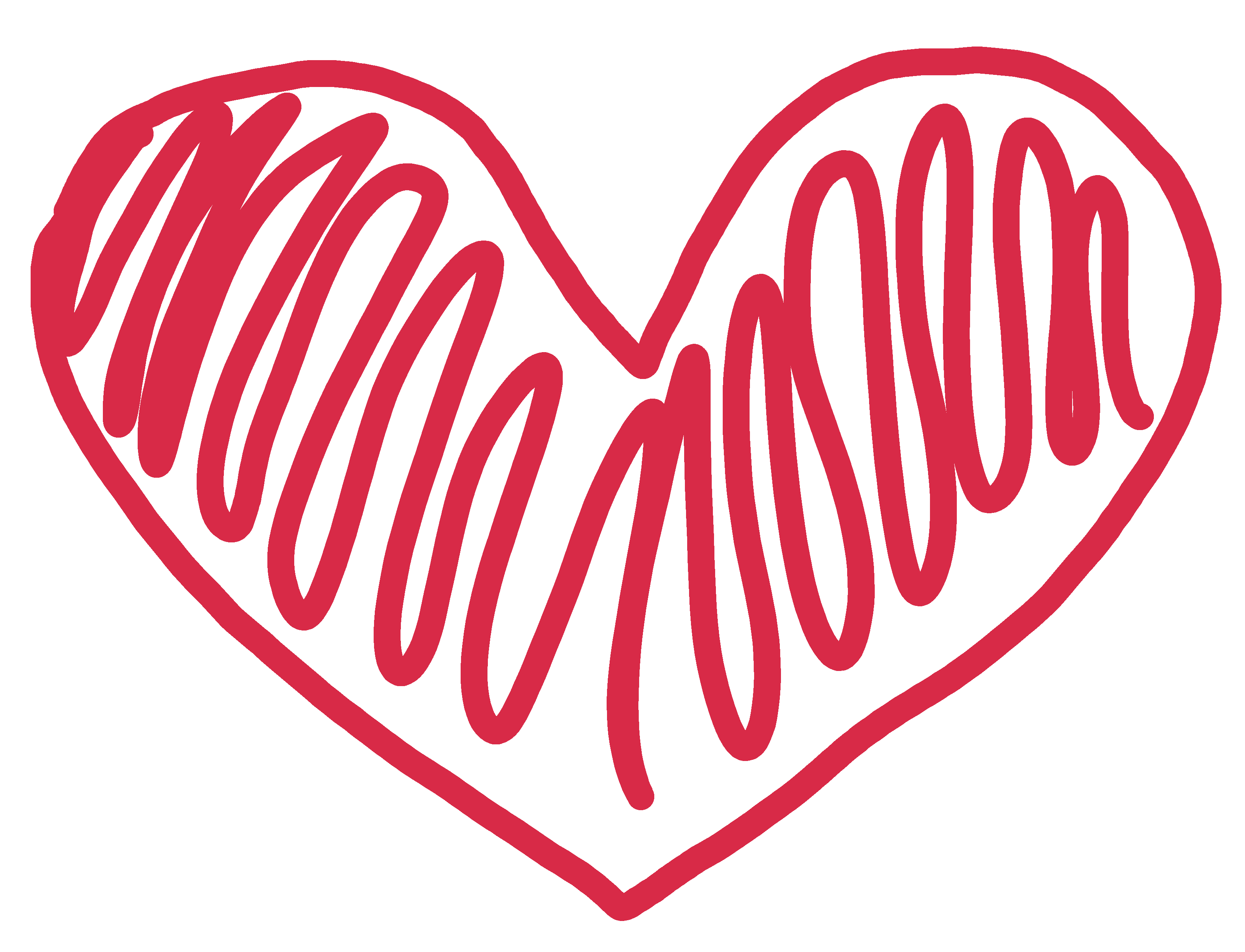Open Heart Clipart | Free download best Open Heart Clipart on ...