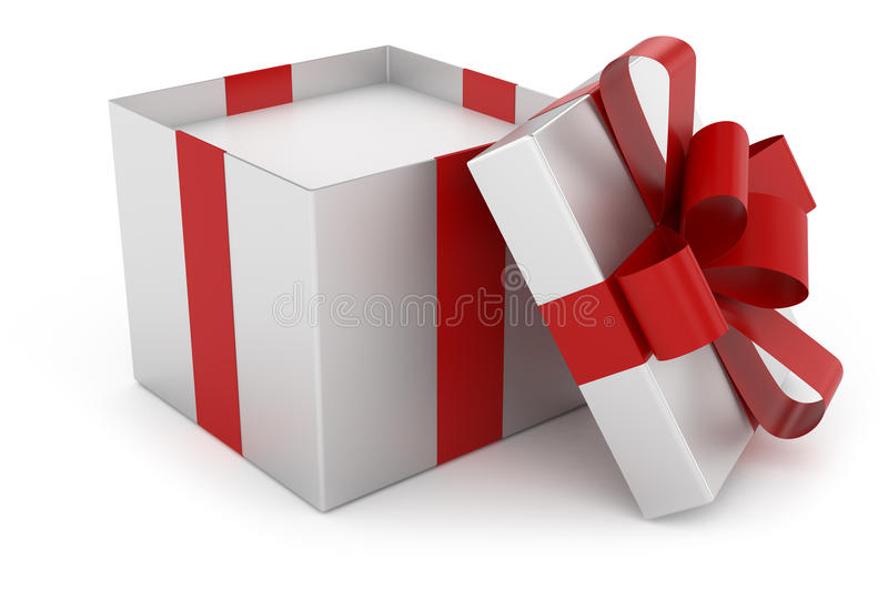800x533 Open Gift Box Clipart Amp Open Gift Box Clip Art Images