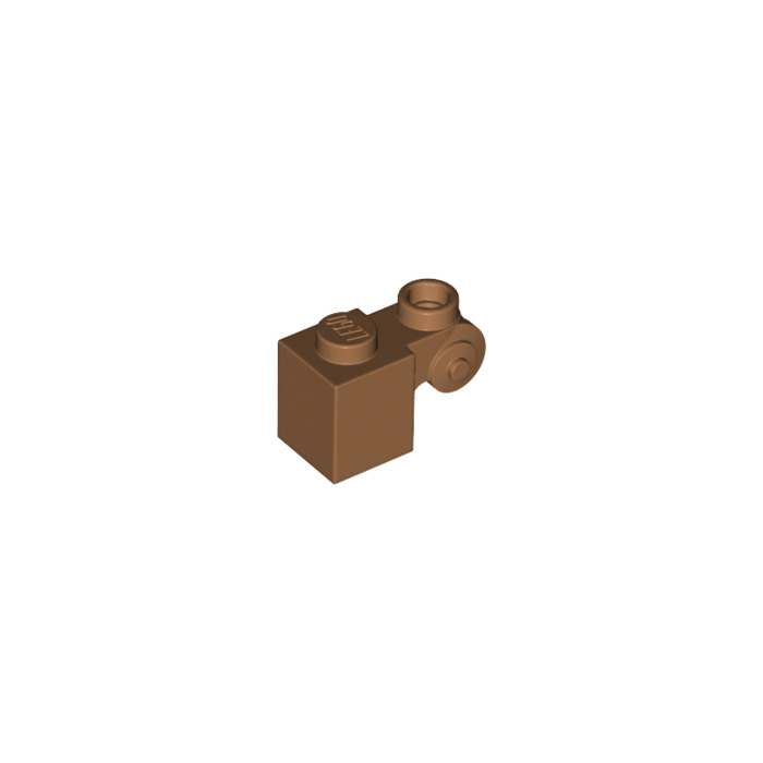 700x700 Lego Brick 1 X 1 X 2 With Scroll And Open Stud (20310) Brick Owl