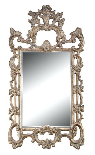 307x500 Wall Mirrors ~ Decorative Wall Mirrors Ikea Wall Mirrors