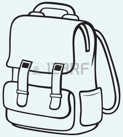 404x450 Open Suitcase Clipart Cliparthut