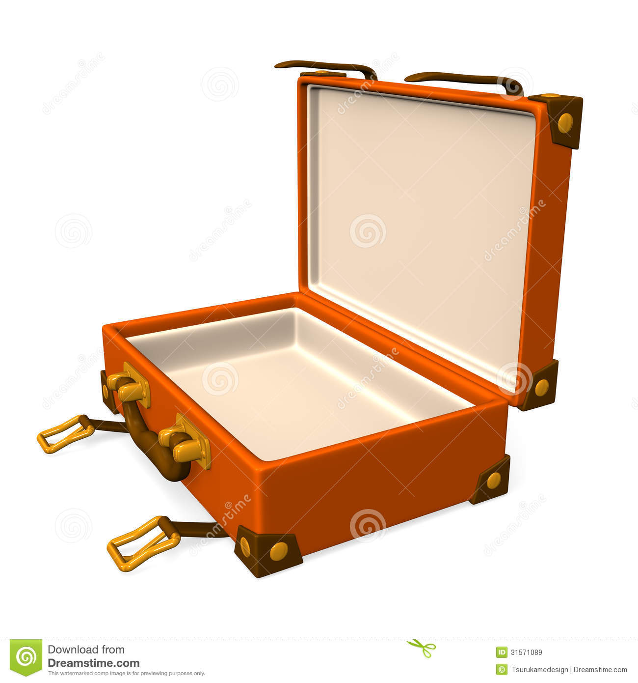 1300x1390 Suitcase Clipart Opened