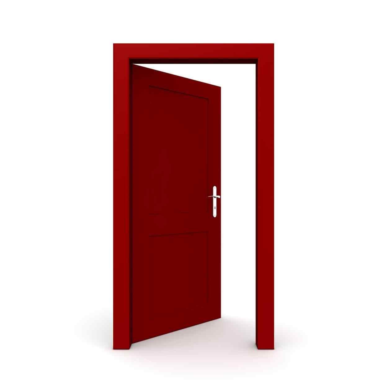 Opening Door Clipart   Free download on ClipArtMag