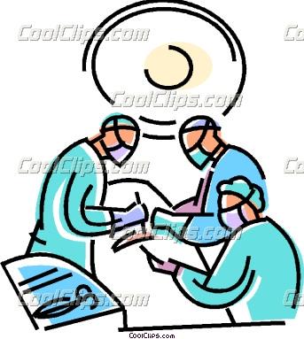 343x383 Heart Operation Clip Art Cliparts