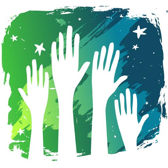 576x576 New Volunteer Positions Power Gen And Distribution Team