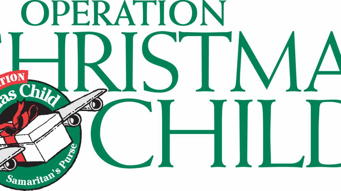 1140x641 Operation Christmas Child Clip Art