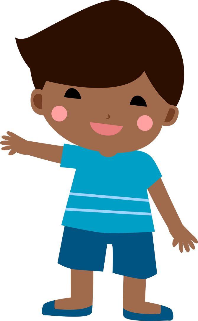 670x1085 2777 Best Kids Clip Art Images Pictures, Arm Party