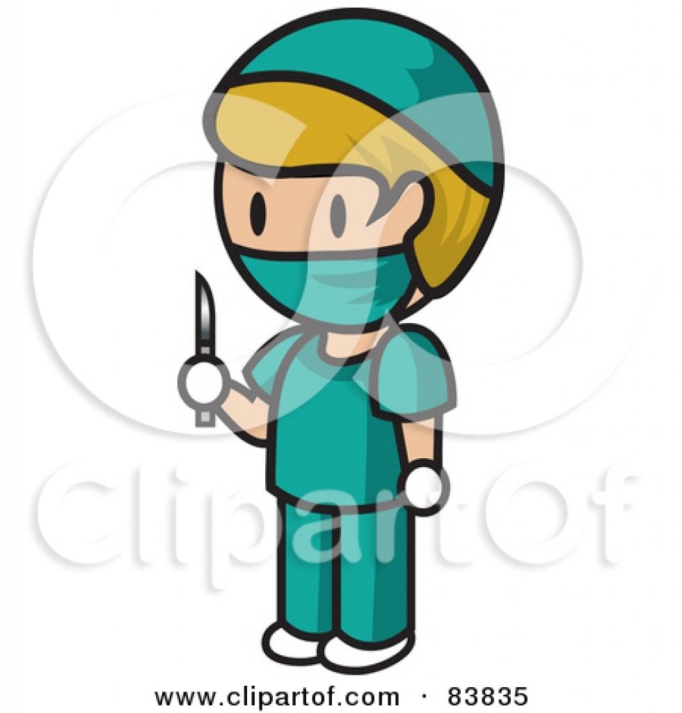 980x1024 Brain Surgery Clipart Amp Brain Surgery Clip Art Images