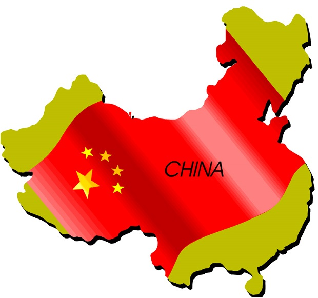 620x581 Usmef Officials Optimistic About China Opening Beef Export Market