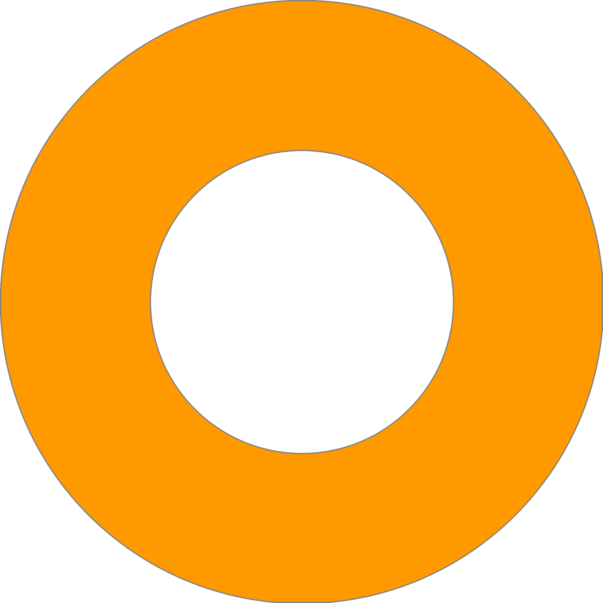 2000x2000 Fileorange Circle.png
