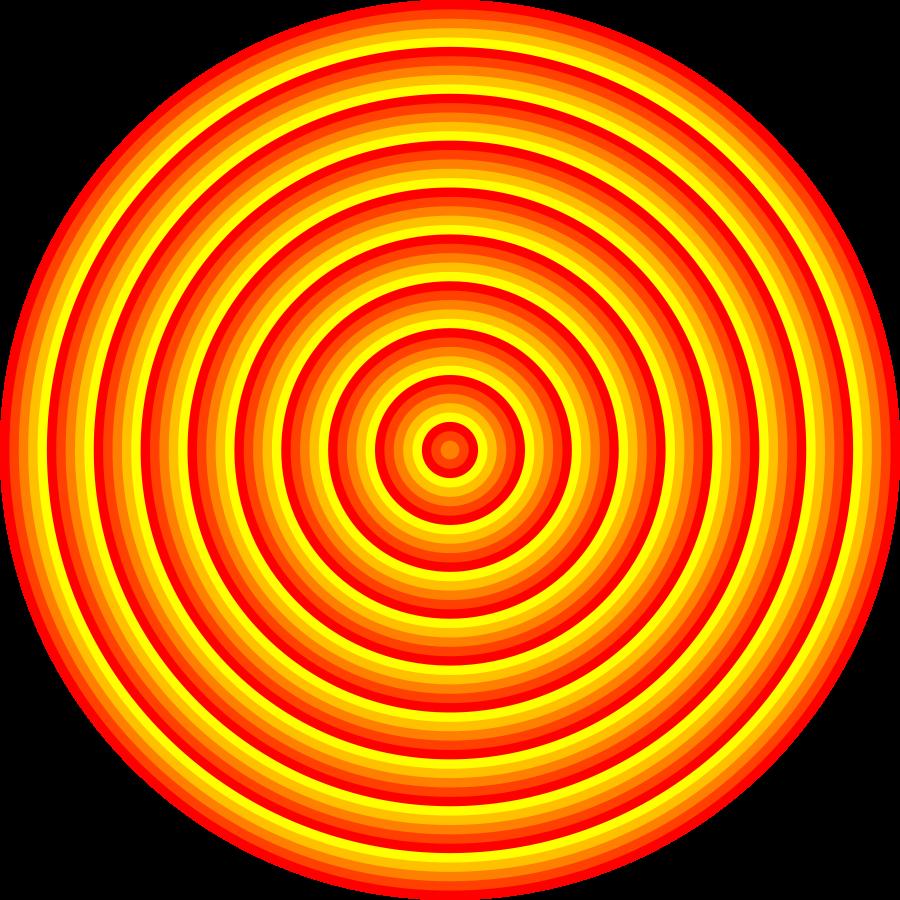 900x900 Large Circle Clip Art
