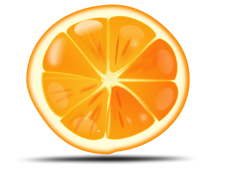 900x675 Orange Clip Art 2