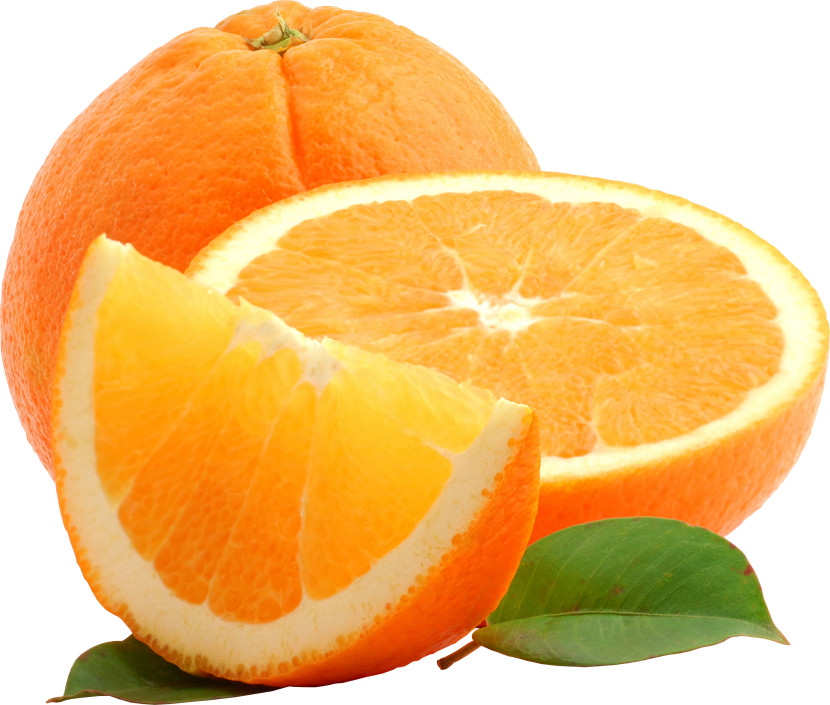 830x705 Orange Clipart 2
