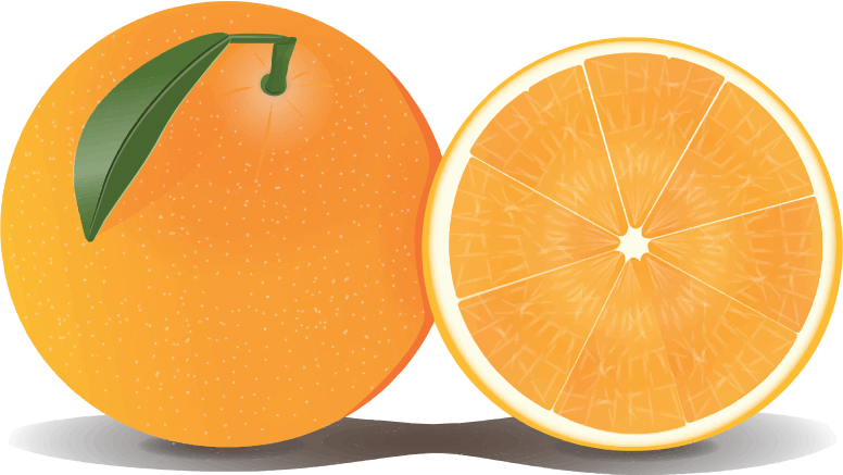 776x437 Orange Free To Use Clip Art