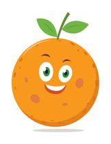 162x210 Orange (Fruit) Clipart