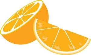 300x181 Oranges Orange Clip Art Free Clipart Images 3