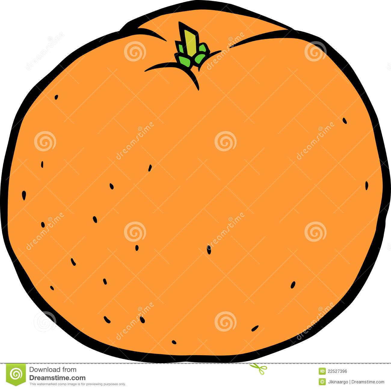1300x1298 Mandarin Orange Clipart