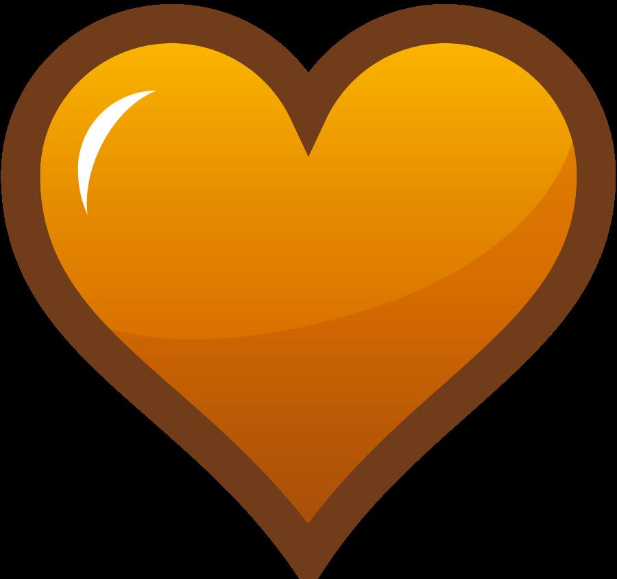 900x844 Orange Cat Clipart
