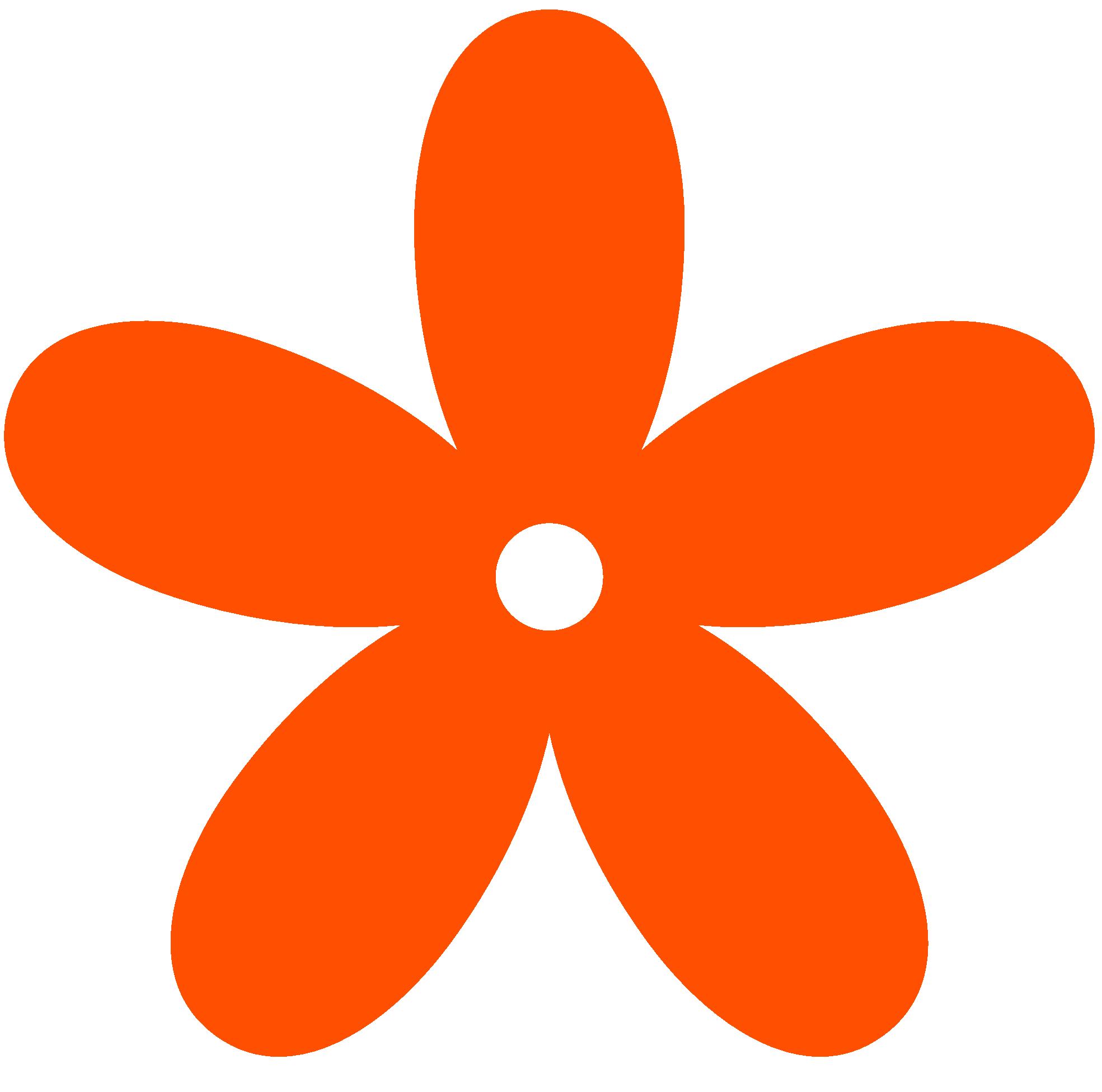 Orange Color Clipart | Free download best Orange Color Clipart on ...
