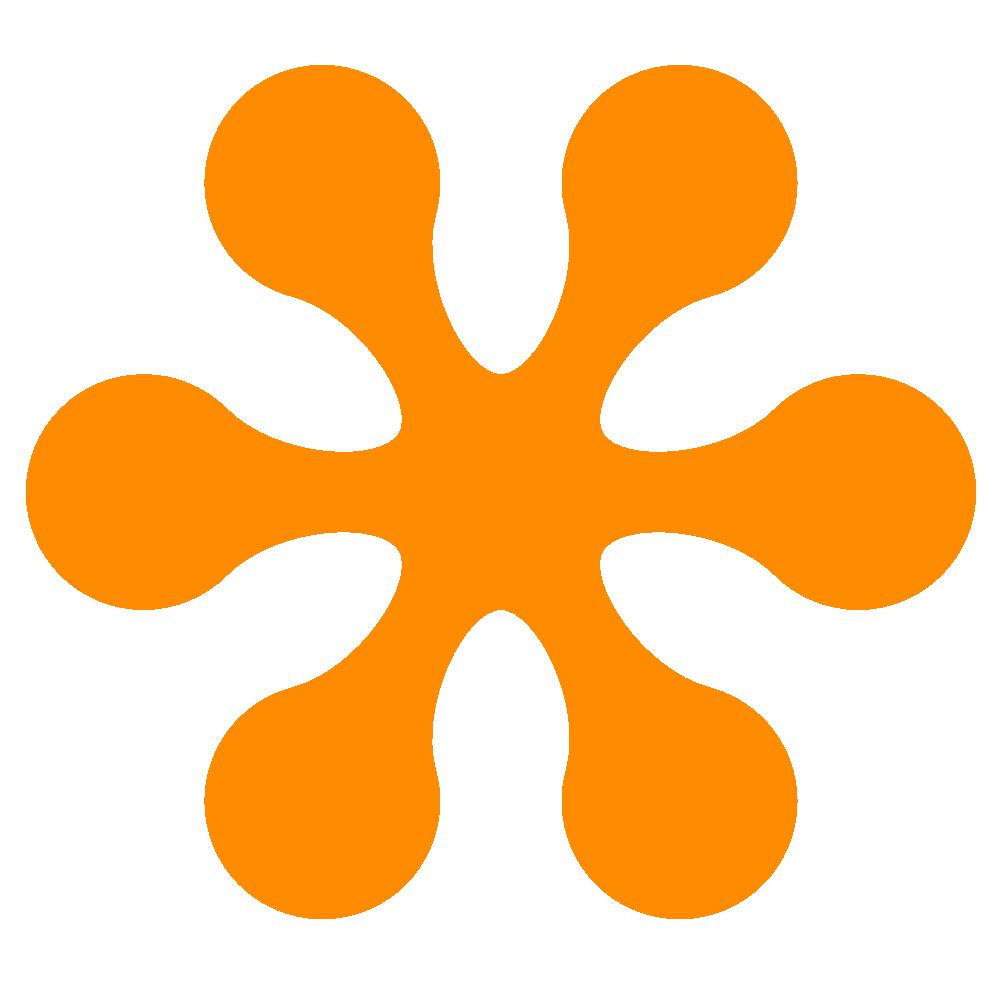 999x990 Colors Clipart Orange Color