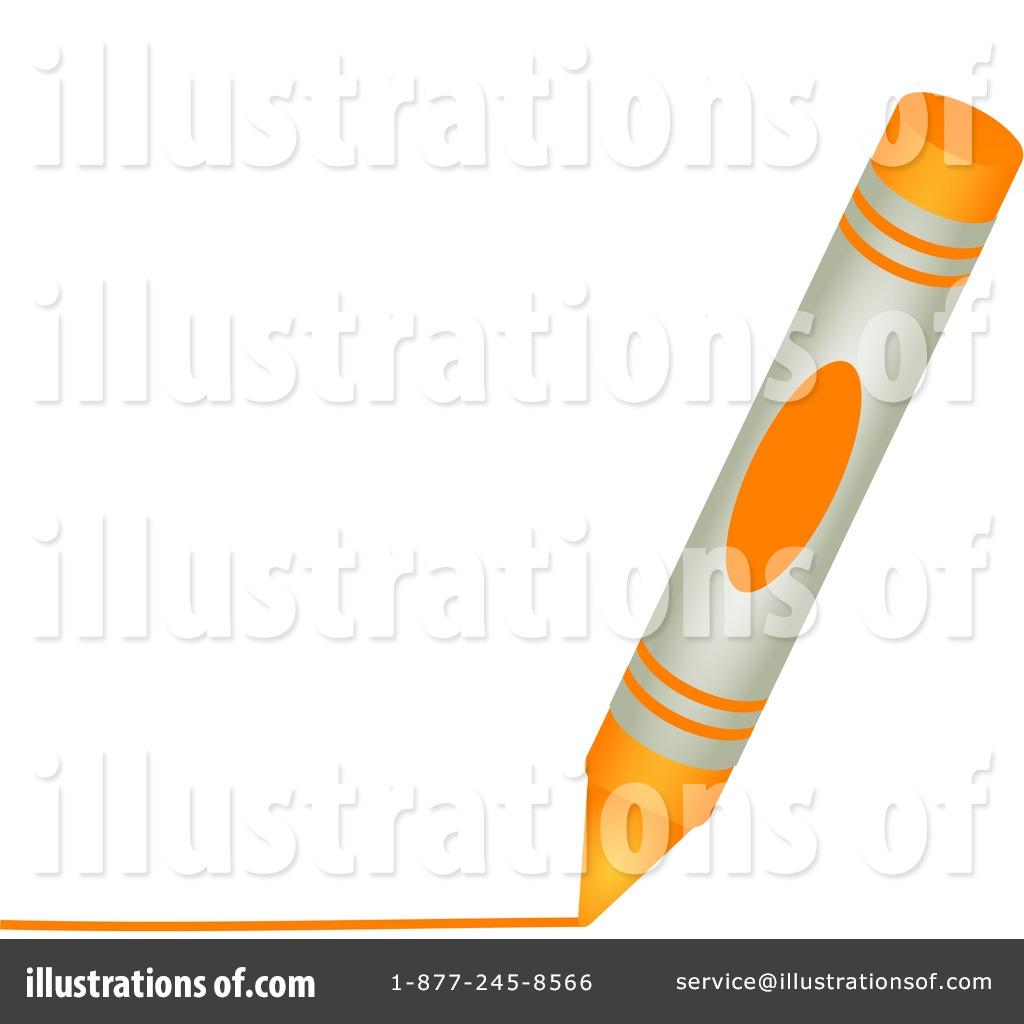 1024x1024 Crayon Clipart
