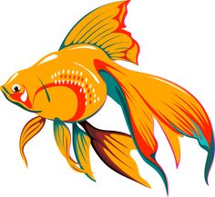 236x217 Google Images Clip Art Free Of Fish Download Free Fish Clipart