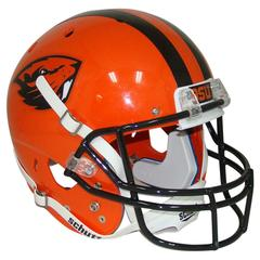 240x240 Oregon State Beavers Orange Beaver Schutt Xp Au Speedy Cheetah