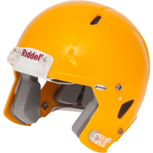500x500 Riddell Youth Revolution Speed Classic Football Helmet Academy