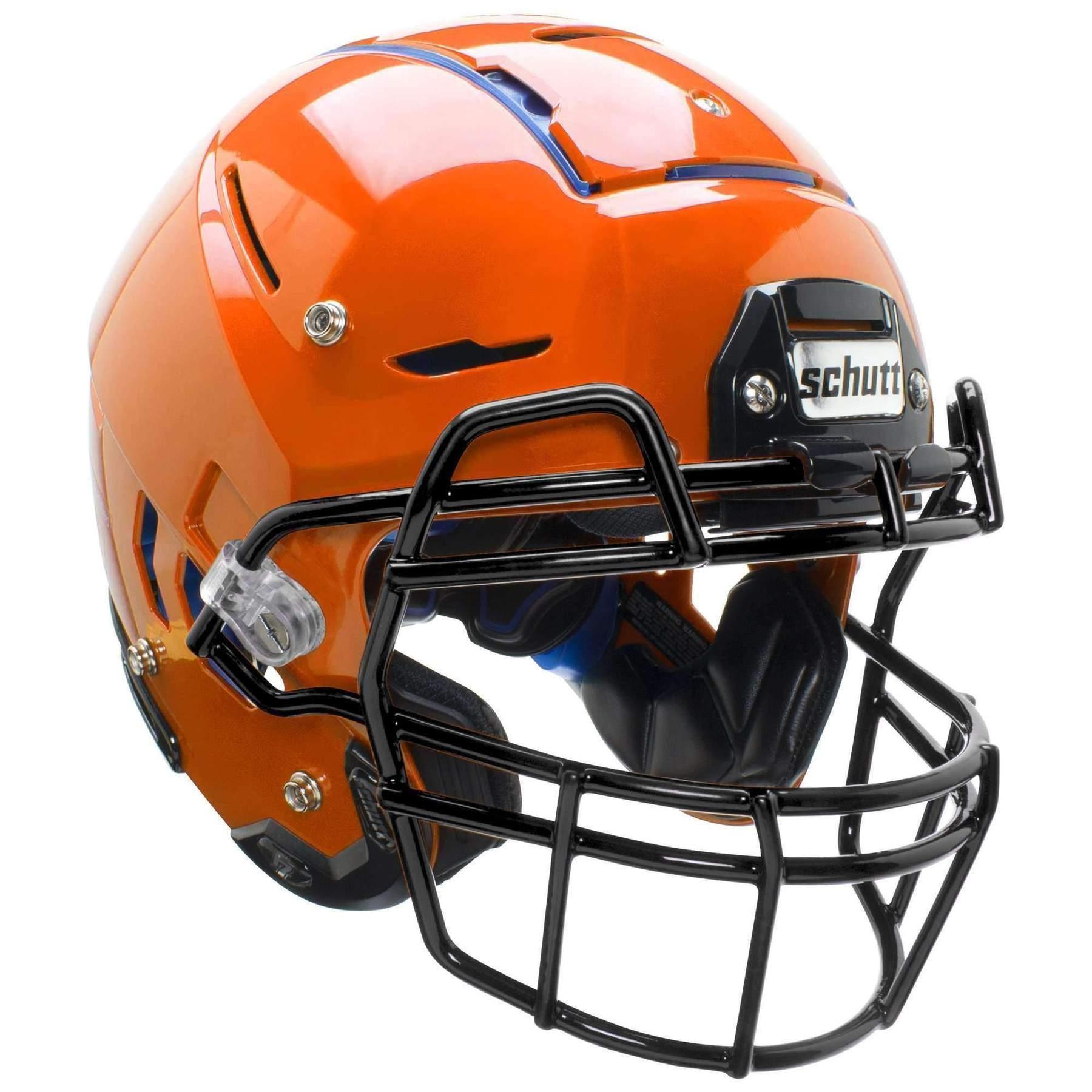 1800x1800 Schutt F7 Adult Football Helmet Helmet For Football League