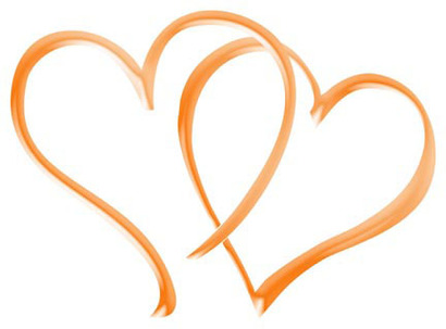 410x303 Heart Clipart, Suggestions For Heart Clipart, Download Heart Clipart