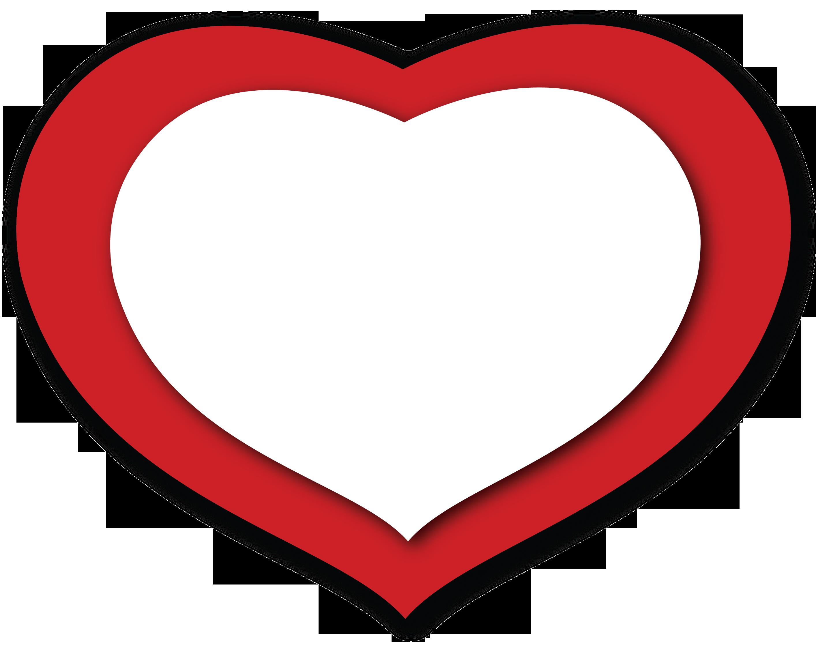 2828x2245 Pin By Angela Shackle On Hearts Hug