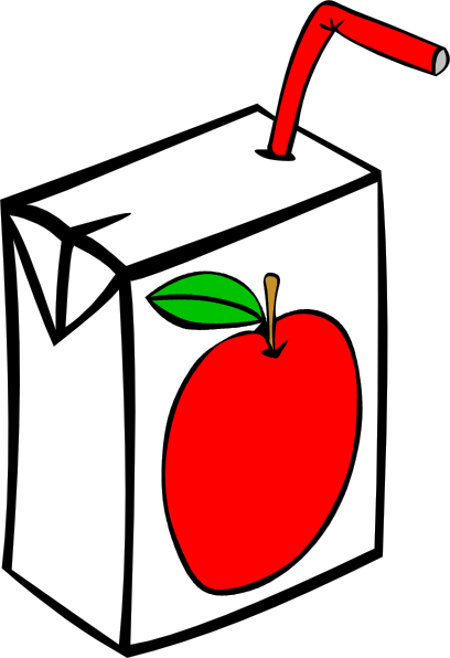408x596 Displaying Clipart Juice Clipartmonk