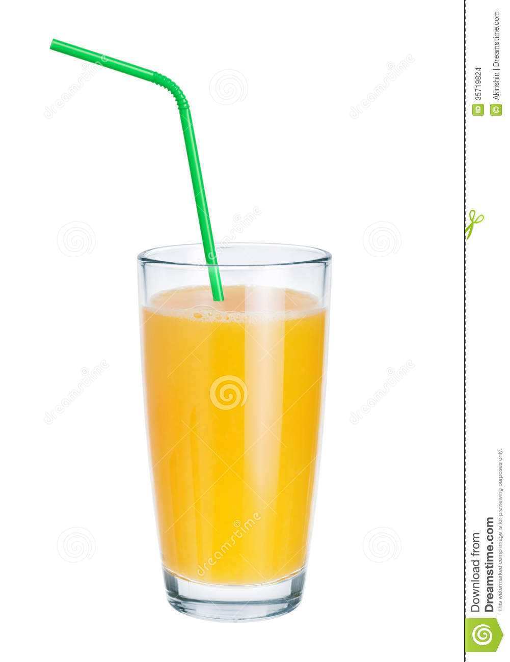1001x1300 Juice Clipart Drinking Glass