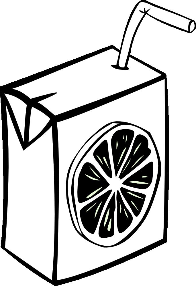 Orange Juice Clipart   Free download best Orange Juice Clipart on ...
