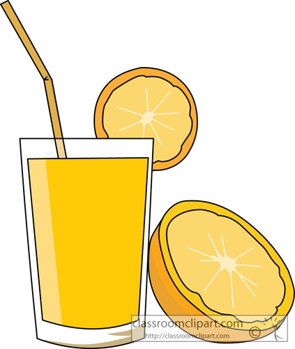 423x500 Search Results For Orange Juice Pictures Clipart