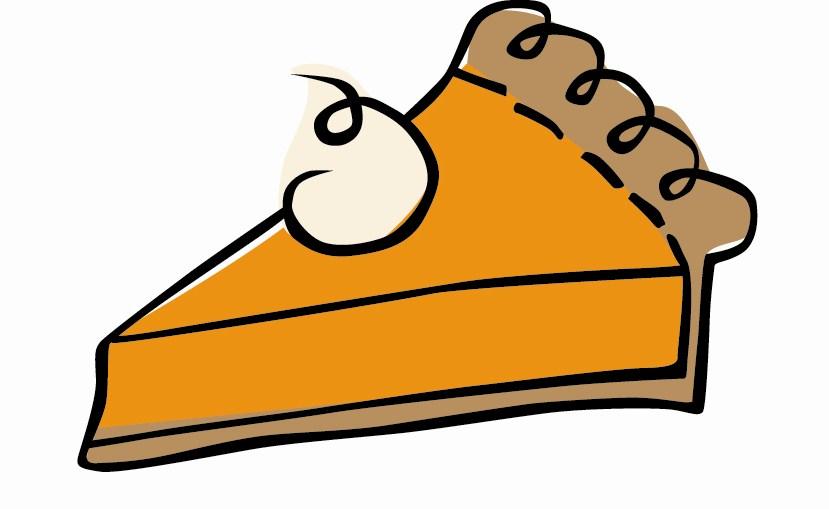 829x509 Pie Clipart Free Clip Art Images Image 1 3