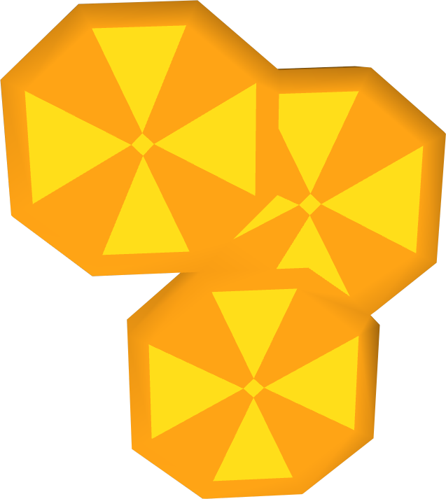 637x713 Orange Slices Runescape Wiki Fandom Powered By Wikia