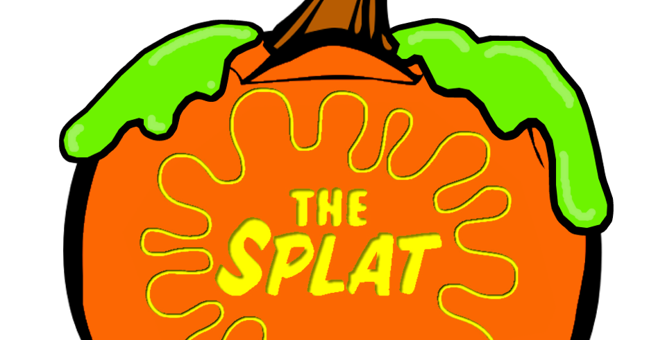 935x491 The Holidaze The Splat Debuts