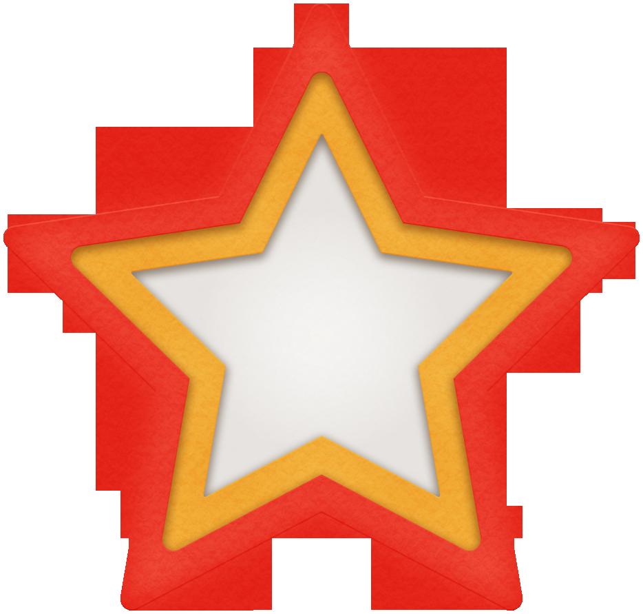 934x891 Clipart, Star, Png Transparent Clipart Transparent