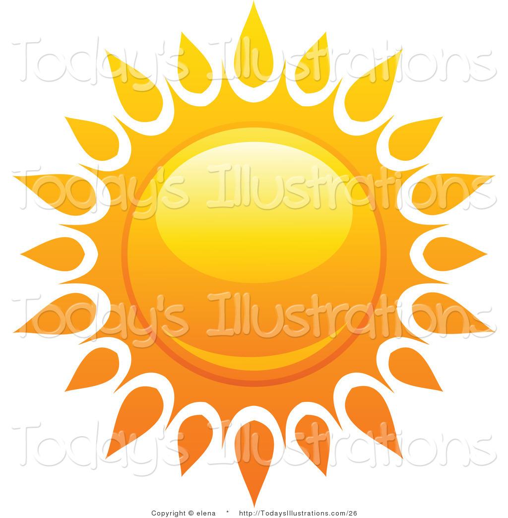 1024x1044 Sun Clip Art For Children Clipart Panda