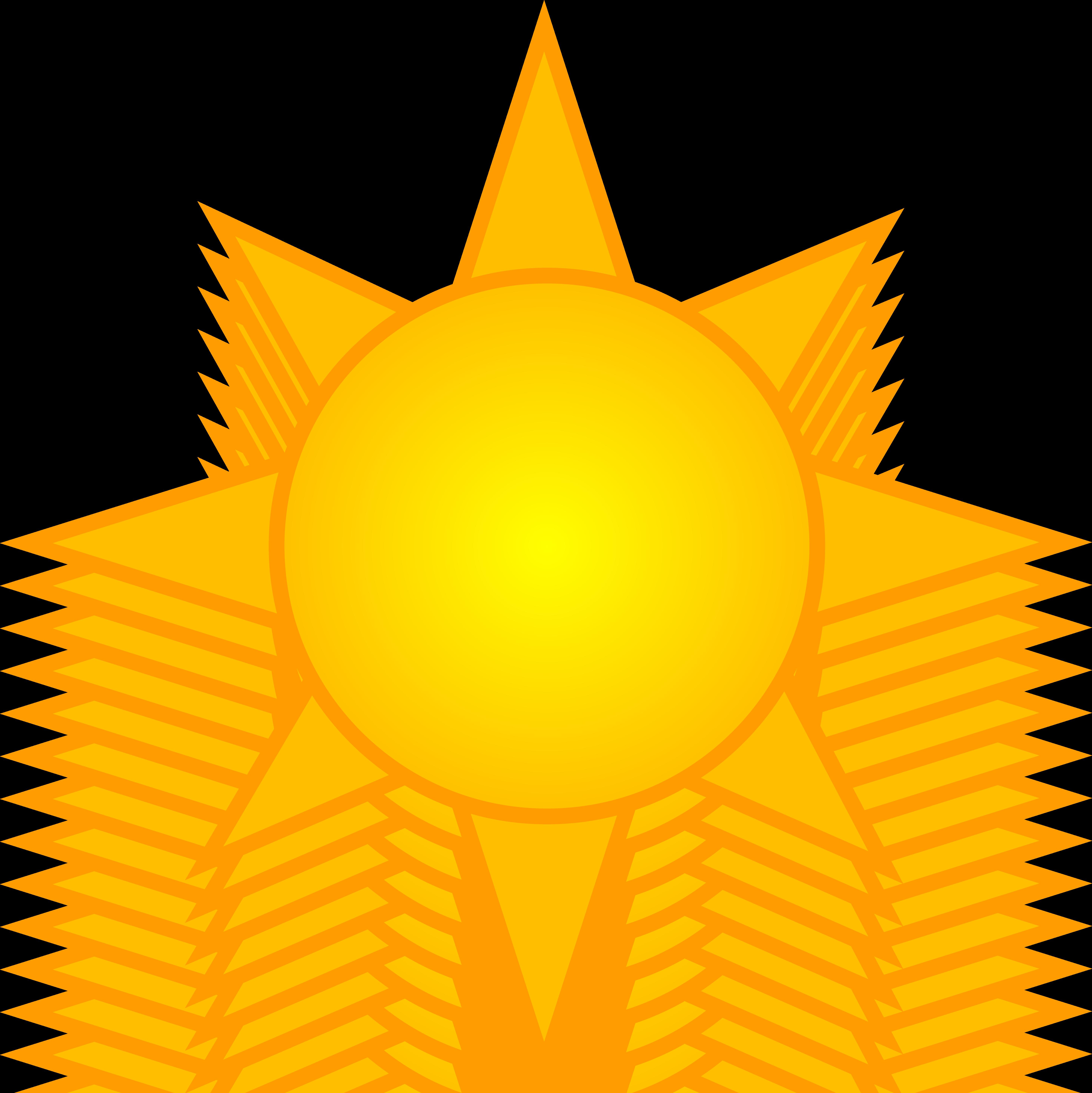 5789x5793 Free Sun Clipart Images Free Clip Art Logo Info
