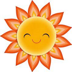 236x237 Free Sun Clipart Images Free To Use Amp Public Domain Sun Clip Art