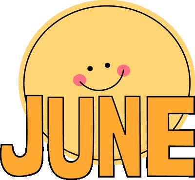 400x369 Free Month Clip Art Month Of June Sun Clip Art Image