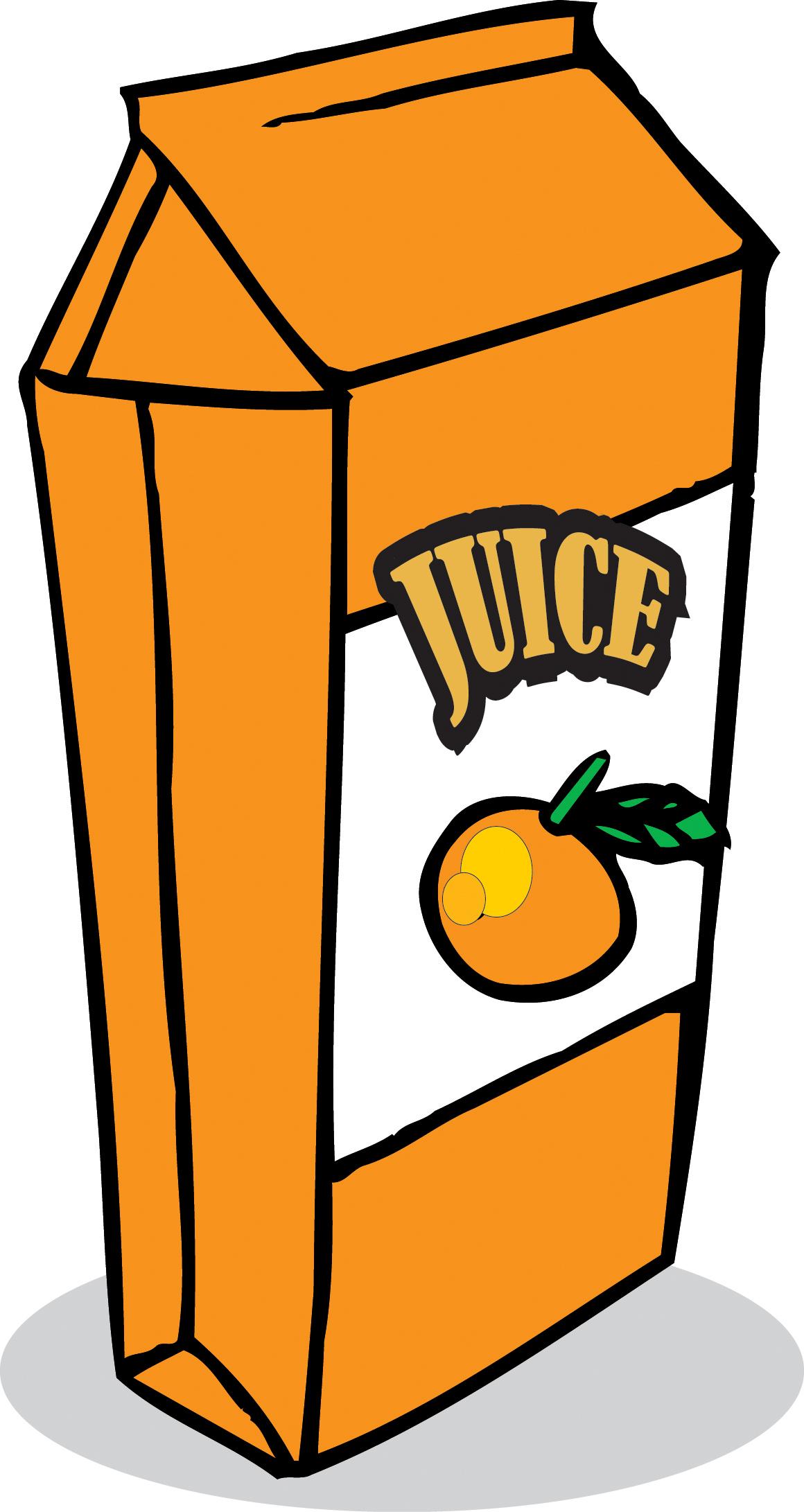 1160x2182 Orange Juice Clipart Many Interesting Cliparts