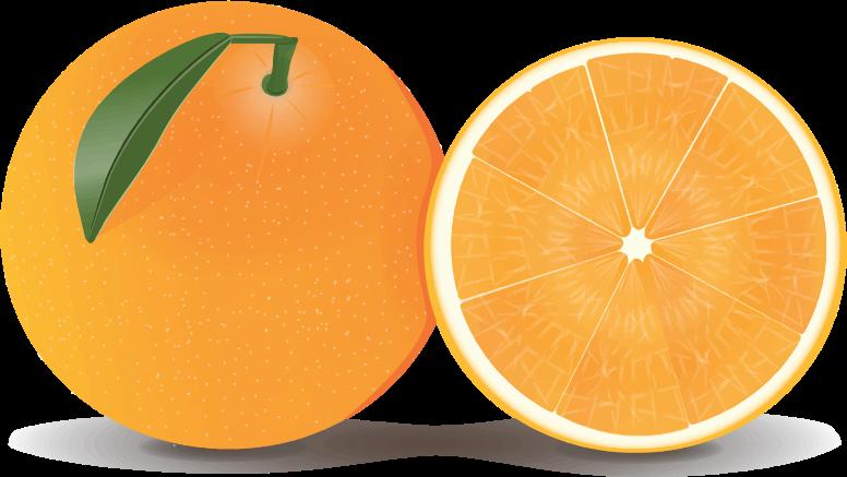 776x437 Oranges Orange Clipart Free Download Clip Art On 2